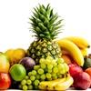 Frutado