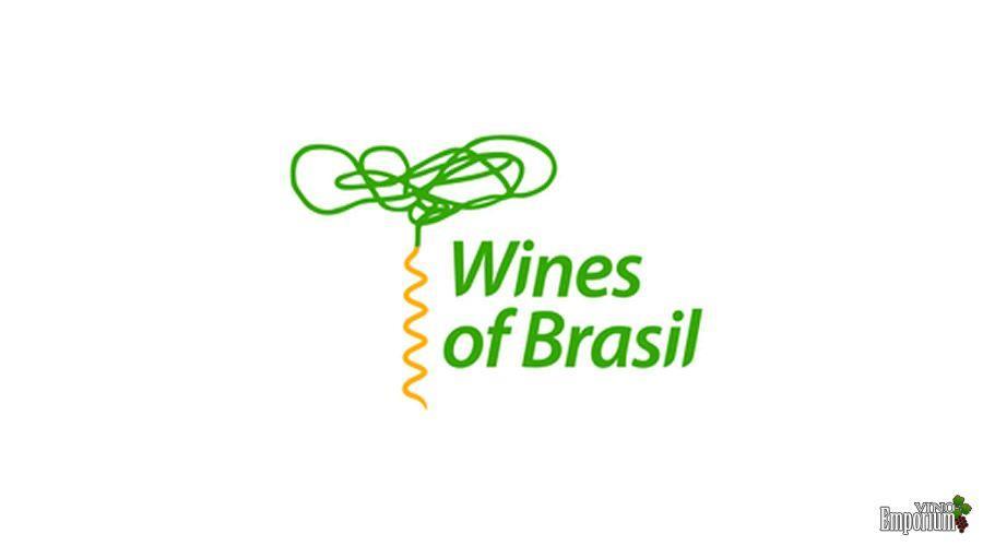 Vinhos brasileiros participam de feira nos Estados Unidos