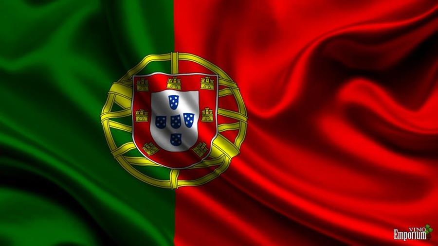 Empresa portuguesa cria vinho que não é vinho