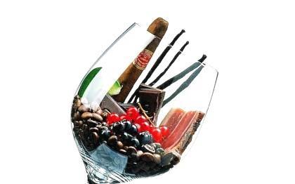 7 coisas que você precisa saber sobre os aromas do vinho