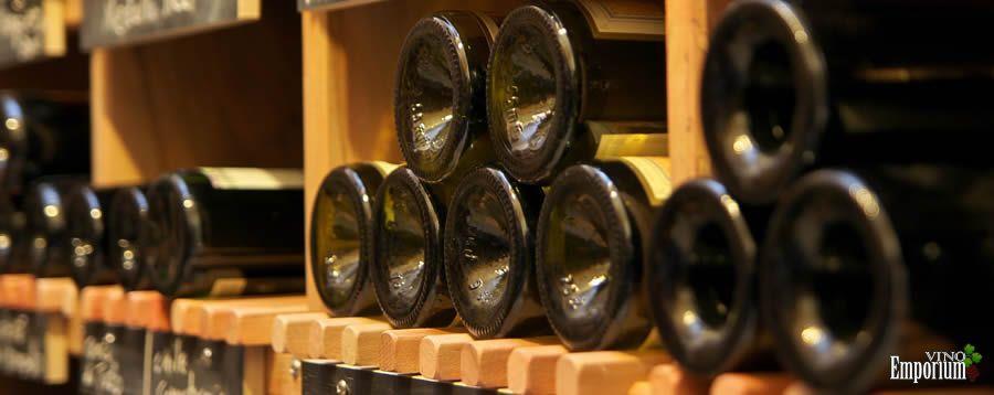 O melhor vinho do mundo é aquele que agrada o seu paladar