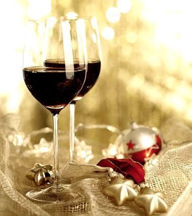 Ceia de Natal e Vinhos: como harmonizar
