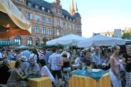 Confira 7 dicas para aproveitar o verão na Alemanha