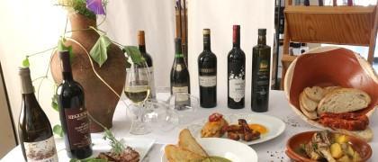 Câmara oferece vinho a quem comprar com Passaporte Turístico