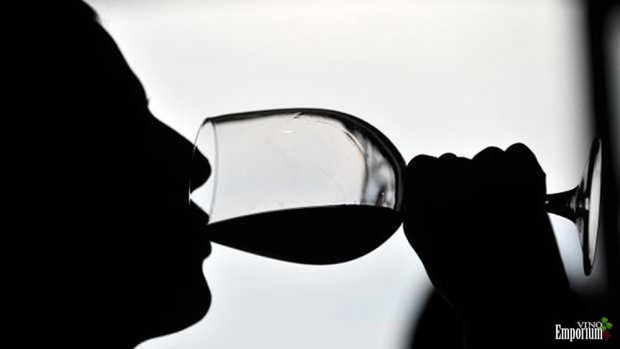 Governo prevê arrecadar R$ 1 bi com nova tributação de vinho, uísque e cachaça