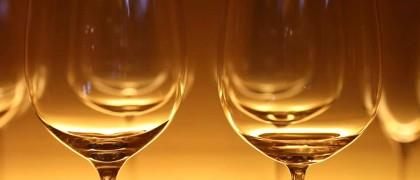 Vinho do Porto branco para ser bebido com gelo é lançado hoje