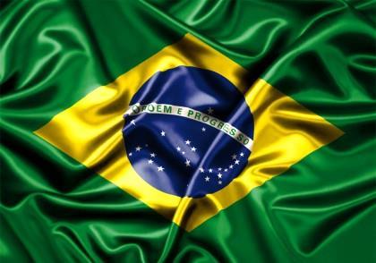 Na Expointer, Kátia Abreu lança Cadastro Único Nacional Vitivinícola