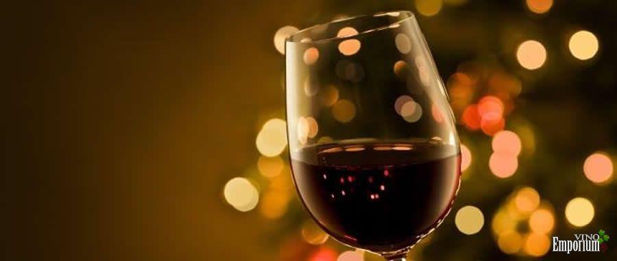 Brasileiro muda jeito de consumir vinho, diz Ibravin