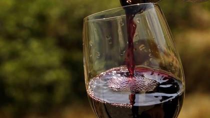 Será que um copo de vinho tinto por dia faz mesmo bem à saúde?