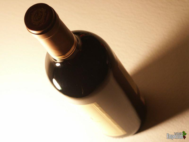Especialistas italianos elegem os 16 melhores vinhos do Brasil