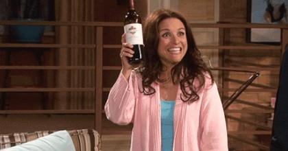 Ciência comprova que um copo de vinho tinto tem os mesmos efeitos que um treino na academia