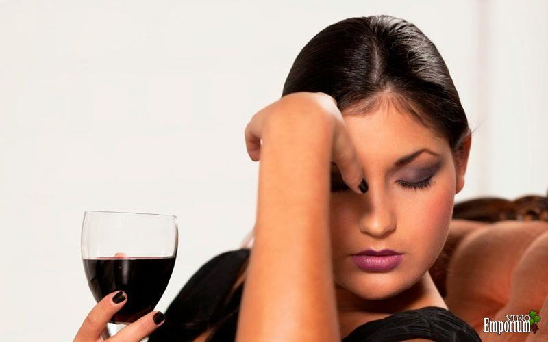 3 dicas para acabar com a dor de cabeça causada pelo vinho