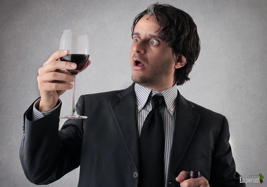 Dilma sanciona com vetos lei que eleva tributo sobre vinho e eletrônicos