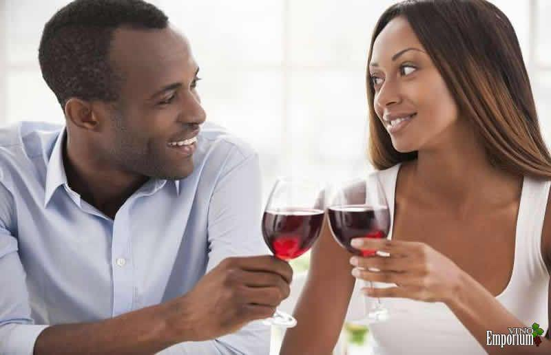 Bebida pode inibir atuação de bactérias causadoras da doença