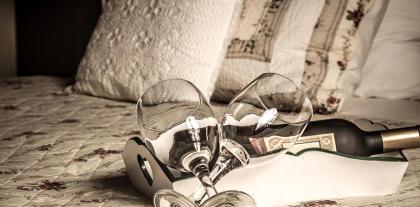 Cidade Europeia do Vinho aumenta visitas e camas turísticas em Monsaraz