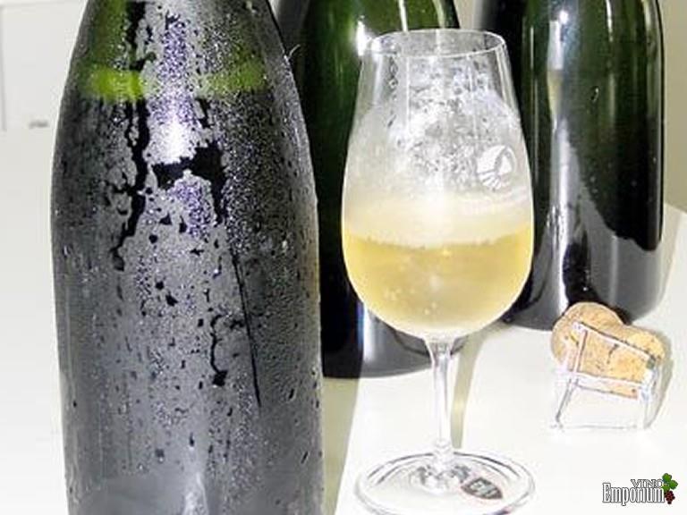 Vinhos e espumantes produzidos em Minas começam a ganhar espaço em outros estados