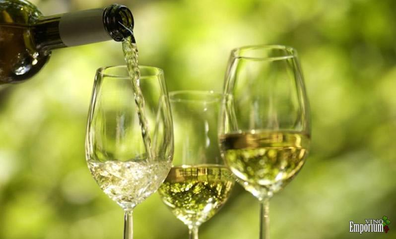 Vinho Verde não é verde. Como assim!?