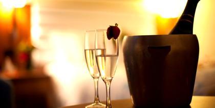 Espumante sem açúcar cai no gosto das vinícolas brasileiras
