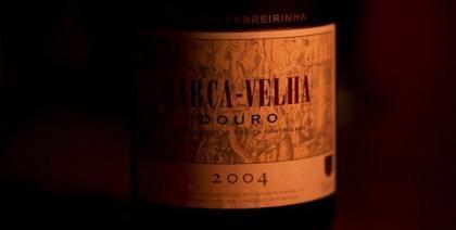 Portugal lançará em outubro a safra de um de seus vinhos mais emblemáticos