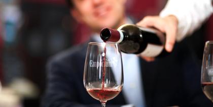 Você tem receio ou medo de pedir vinho no restaurante?