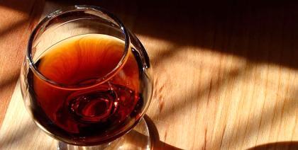 Exportações de vinho do Porto para o Brasil caíram quase 30% até julho