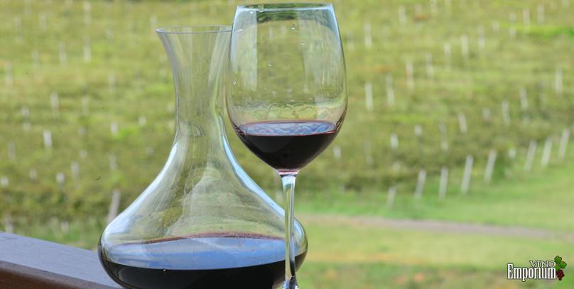 Câmara aprova inclusão das vinícolas no Simples