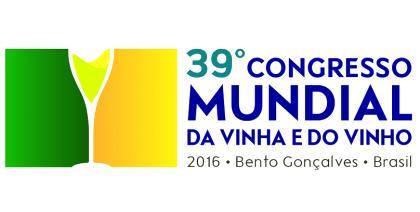 39º Congresso Mundial da Vinha e do Vinho: participantes de 28 países já estão inscritos