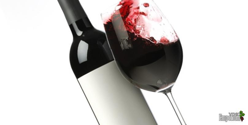 Rótulo de vinho não precisa informar quantidade de sódio ou calorias