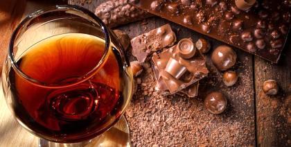 Cientistas descobrem porque chocolate dá enxaqueca