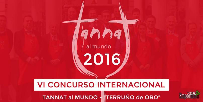 Medalha de ouro para vinhos brasileiros em concurso uruguaio