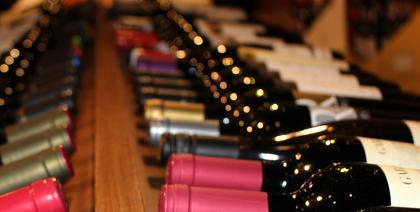 Crise tem feito brasileiros procurarem vinhos de R$ 30, em média