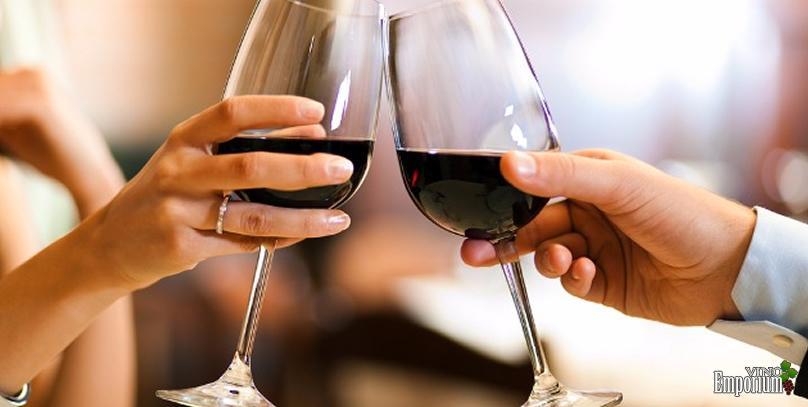 Novo estudo sugere que consumo de vinho pode evitar diabetes