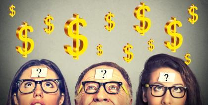 Nosso cérebro engana nossas percepções de preço e qualidade