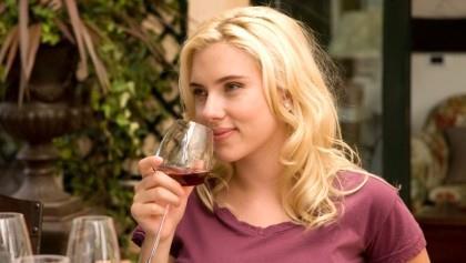 15 filmes para quem ama vinhos