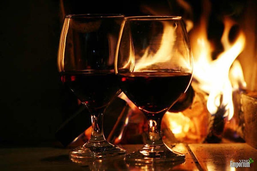 O vinho no Brasil, preso em sua própria armadilha