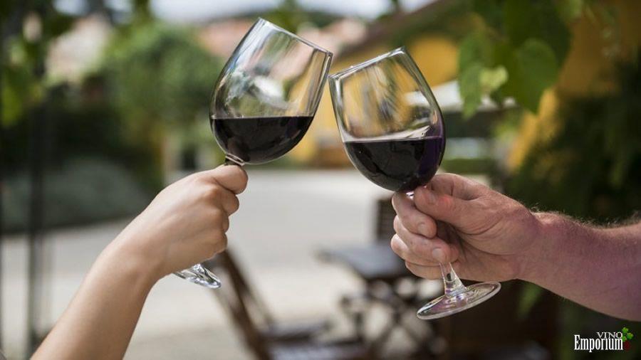 A levedura manipulável que acaba com a ressaca do vinho