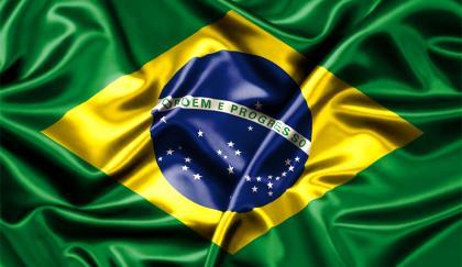 Brasil receberá Congresso Mundial do Vinho em 2016
