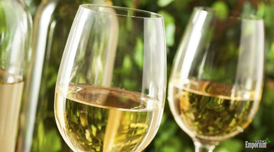Povo português ainda diaboliza o vinho branco. Como será no Brasil?