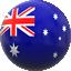 País: Austrália