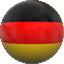 País: Alemanha