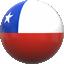 País: Chile
