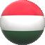 Vinhos por País: Hungria