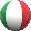 País: Itália