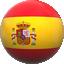 Vinhos por País: Espanha