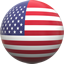 Vinhos por País: Estados Unidos