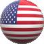 Vinhos degustados por País: Estados Unidos