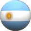 País: Argentina