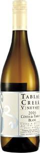 Côtes de Tablas Blanc (2006)