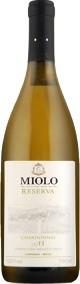 Miolo Reserva Chardonnay (2013)