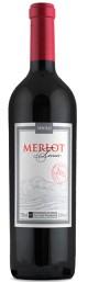 Miolo Merlot Terroir (2011)